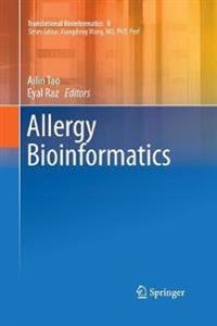 Allergy Bioinformatics