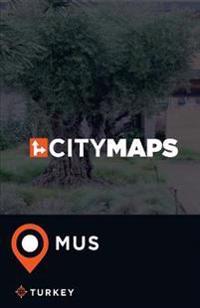 City Maps Le Tampon Reunion