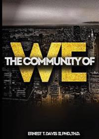 The Community of We
