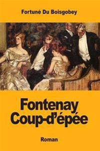 Fontenay Coup-D'Epee