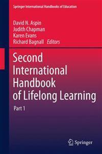 Second International Handbook of Lifelong Learning