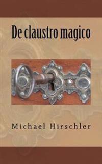 de Claustro Magico