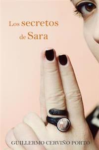 Los Secretos de Sara: 2a Edición