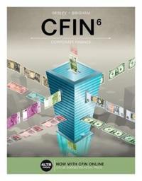 CFIN6