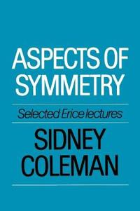 Aspects of Symmetry