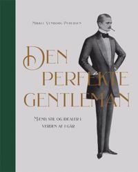 Den perfekte gentleman