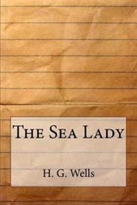 The Sea Lady