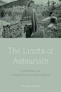 The Limits of Auteurism