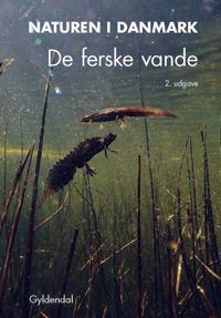 Naturen i Danmark