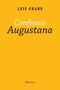 Confessio Augustana