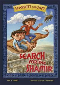 Search for the Shamir