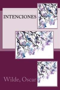 Intenciones
