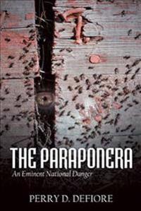 The Paraponera