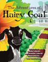 The Adventures of Hairy Goat