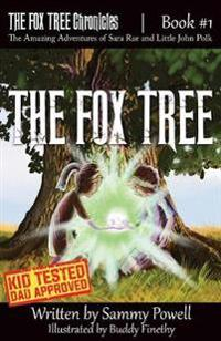 The Fox Tree