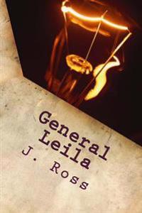 General Leila