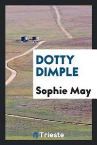 Dotty Dimple