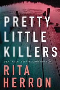 Pretty Little Killers