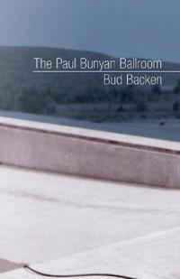 The Paul Bunyan Ballroom