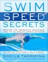 Swim Speed Secrets