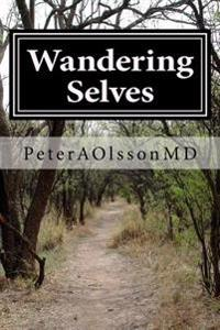 Wandering Selves: Short Stories by Peter Olsson MD