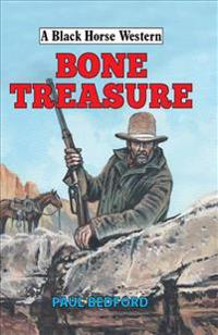 Bone Treasure