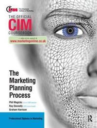 Cim Coursebook