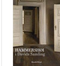 Hammershøi i Davids Samling