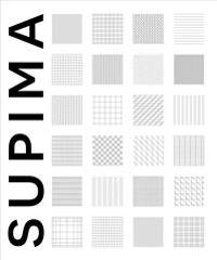 Supima: World's Finest Cottons