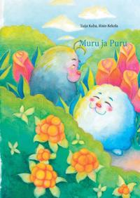 Muru ja Puru