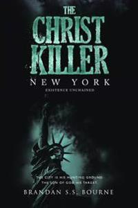 The Christ Killer