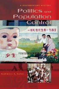 Politics and Population Control