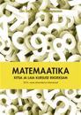 Matemaatika kitsa ja laia kursuse riigieksam