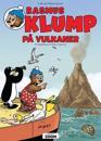 Rasmus Klump på vulkaner