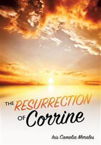 The Resurrection of Corrine