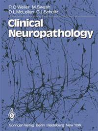 Clinical Neuropathology