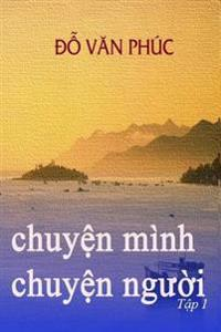 Chuyen Minh Chuyen Nguoi Vol. 1: Major Social and Political Issues That Changed America