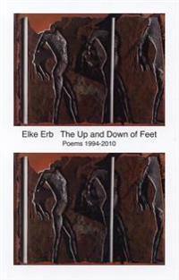 The Up and Down of Feet