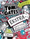 Tom gates: ekstra-erilised maiused (…või mitte)
