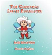 The Christmas Spryte Encounter: Bad Behavior