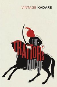 The Traitor's Niche