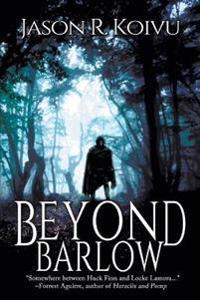 Beyond Barlow
