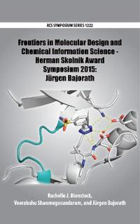 Frontiers in Molecular Design and Chemical Information Science