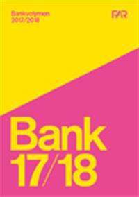 Bankvolymen 2017/2018