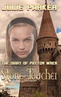 The Diary of Payton Wren