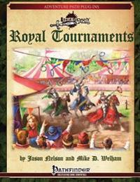 Royal Tournaments