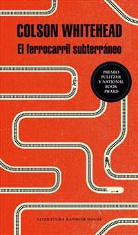 El Ferrocarril Subterraneo / The Underground Railroad