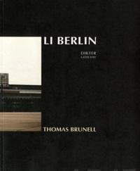 Li Berlin