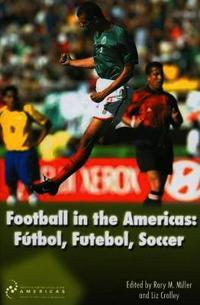 Football in the Americas