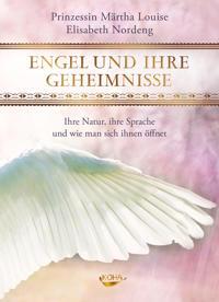 Engel und ihre Geheimnisse